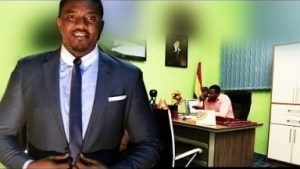 Video: PROFESSIONAL ACCOUNTANT  – Latest Nigerian Nollywood Movies